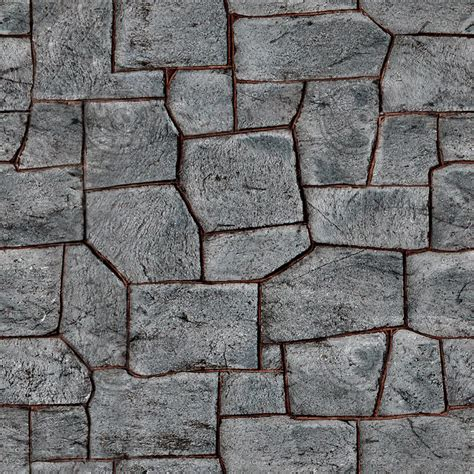 stone wall pattern clipart texture other rock wall seamless