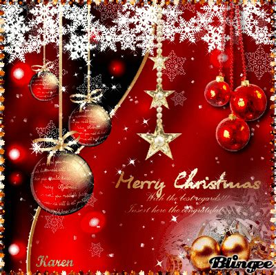 shimmer merry christmas gif pictures   images  facebook tumblr pinterest