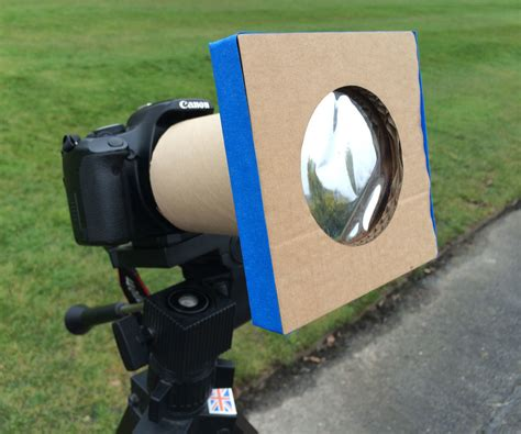 at home solar glasses diy solar eclipse viewers 2