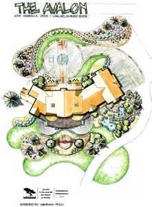 Design A Garden Layout Landscape Design Lindgren Landscape
