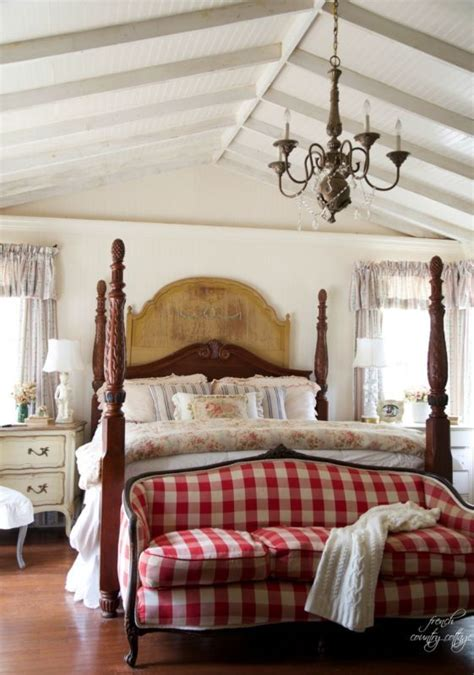 french cottage bedrooms 1000 images about stars and stripes red white and blue