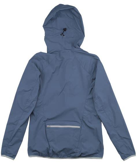 s bike jackets sombrio squall 2 s bike jacket jenson usa