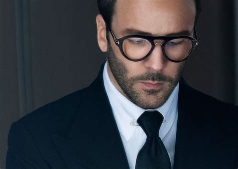 tom ford tom ford launches private collection eyewear