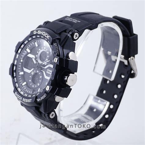 G Shock Gw 1135b Black Kw harga sarap jam tangan g shock gw a1000 x factor kw black