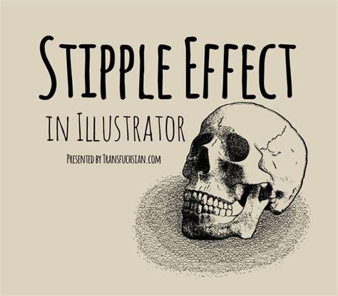 transfuchsian illustrator text tutorial rocky 3d text 3603 best art lesson ideas quot starters quot images on