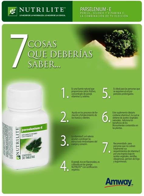 Nutrilite Detox by 35 Best Salud Images On Nutrilite Amway
