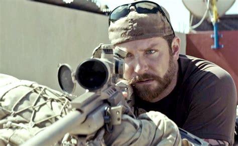 judul film perang sniper terbaik american sniper penembak jitu pahlawan amerika kabar