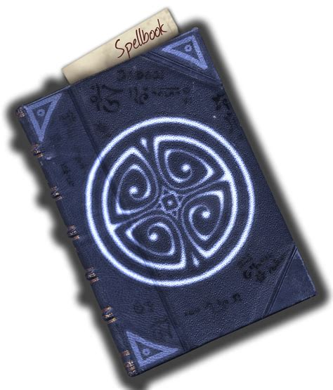 The Sorcery Spell Book spellbook sorcery 3 wikia fandom powered by wikia