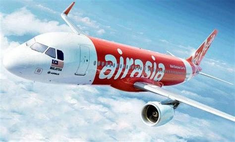 airasia change flight air asia pilot diverts flight to melbourne after incorrect
