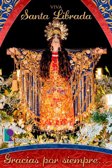 Fiestas Patronales De La Palma De Las Tables | fiestas patronales de la palma de las tables tablas de