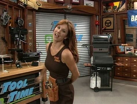 home improvement tv heidi s debbe dunning