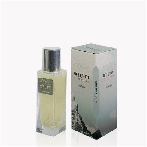Parfum Vitalis Di Alfamart profumo voyage dolomia edt di dolomiti natura e valore