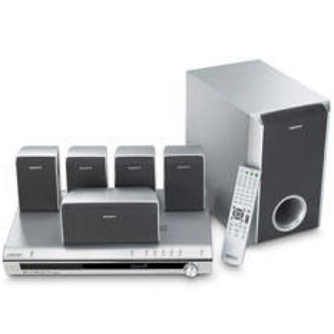 Home Theater Sony Di Indonesia sony multi system code free dvd home theatre system 110220volts
