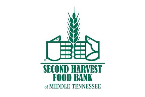 tennessee food bank to save costs with 200 kw rooftop