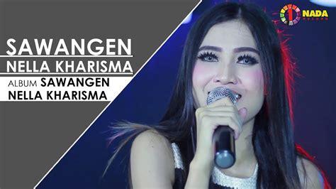 download mp3 nella kharisma feat via vallen download lagu nella kharisma sawangen with one nada