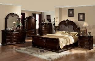 full size black bedroom set bedroom best ashley furniture full size bedroom sets