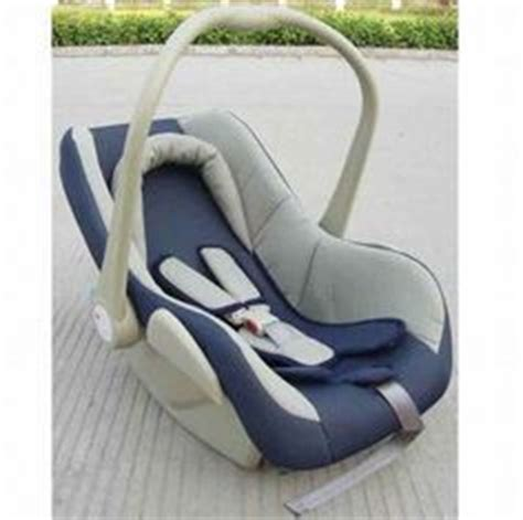 how do car seats expire rear facing car seat safest option for up to 4 years