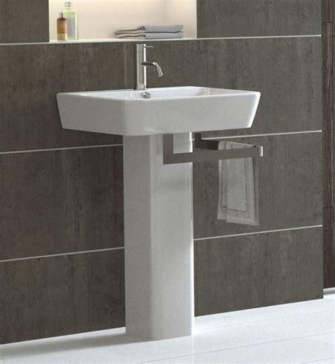 Best Modern Bathroom Sinks Best 25 Modern Bathroom Sink Ideas On