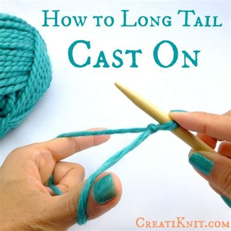 how to cast on stitches while knitting how to cast on stitches using cast on