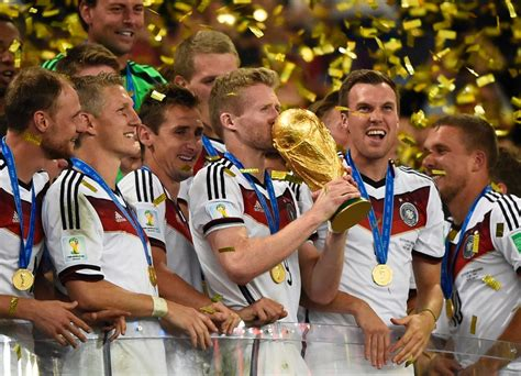 germany world cup germany vs soccer politics the politics of