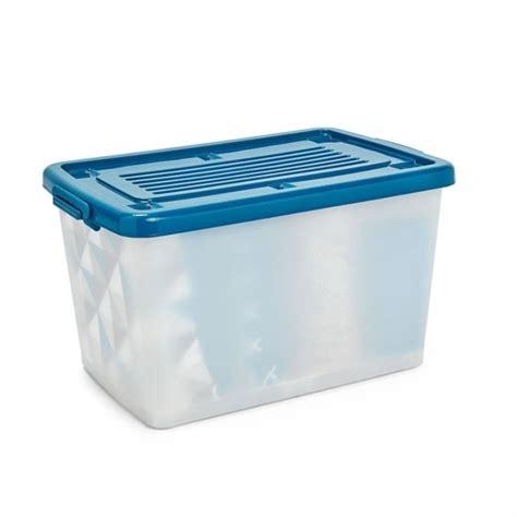 plastic storage drawers kmart nz kmart plastic storage bins best storage design 2017