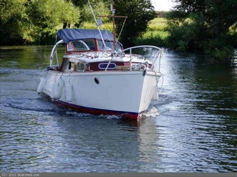 swift class boat william osborne littlehton osborne swift class in