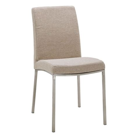 freedom que dining chair reviews productreview au