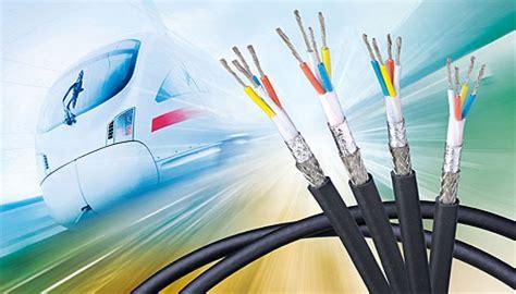 Kabel Data Belden kabel belden makassarstore makassar cctv fingerprint