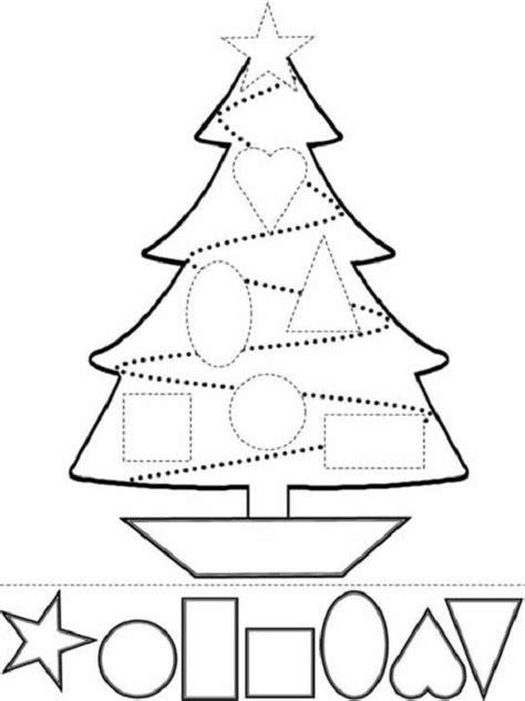 imagenes navideñas para pintar y recortar dibujos de navidad para pintar e imprimir dibujos de la