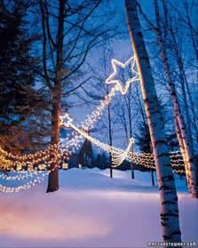 christmas star outdoor christmas lights dump a day