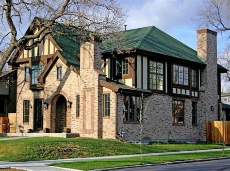 home pics old world architecture home design studio gunn denver