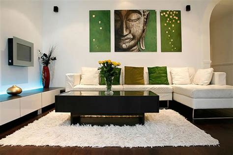 modern home decor modern home decor ideas