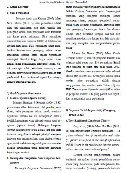 format outline skripsi akuntansi contoh outline skripsi akuntansi keuangan battlefield 2