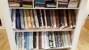 the quilter s trunk chicago s new top drawer quilting