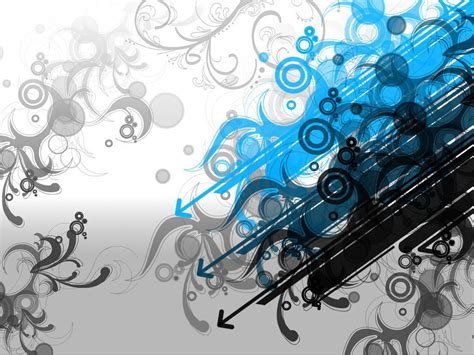 background wallpaper graphic wallpapers graphic abstract wallpapers