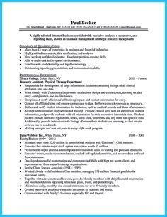 sle resume for csr with no experience sle resume same company resume