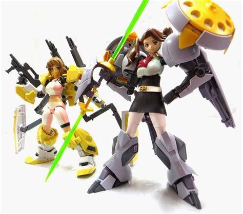 Hgbf Hyper Gyanko Hg Gundam Bandai Build Fighters 1000 images about animation and arts on gundam kill la kill and neon genesis