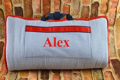 Nap Mats With Pillow by 25 Best Ideas About Pillow Nap Mats On Nap