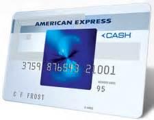 Turn Vanilla Gift Card Into Cash - oldbluecash e1418912772553 png
