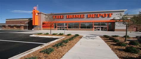 home depot home store 28 images just about every home