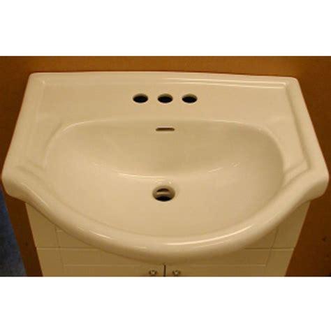 bathroom sink prices best prices onempire metropolitan bathroom sink