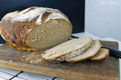dinkelmehl kuchen dinkelmehl kuchen geht nicht auf rezepte zum kochen