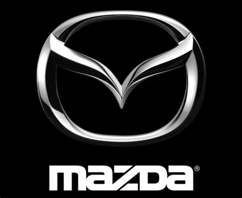 is mazda a japanese brand japanese car brands companies and manufacturers car
