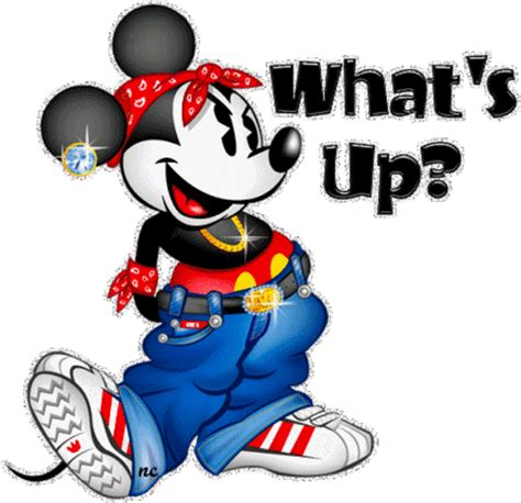 what s up whats up pictures images photos