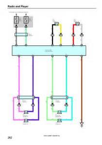 toyota yaris wiring diagram pdf toyota wiring diagram