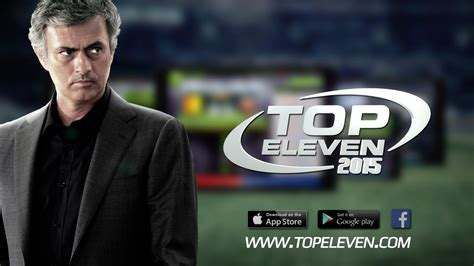 top eleven hack apk top eleven 2015 mod apk hack v4 0 1