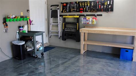 ikea tool bench houseofaura com ikea garage workbench best 25 garage workbench ideas on workbench