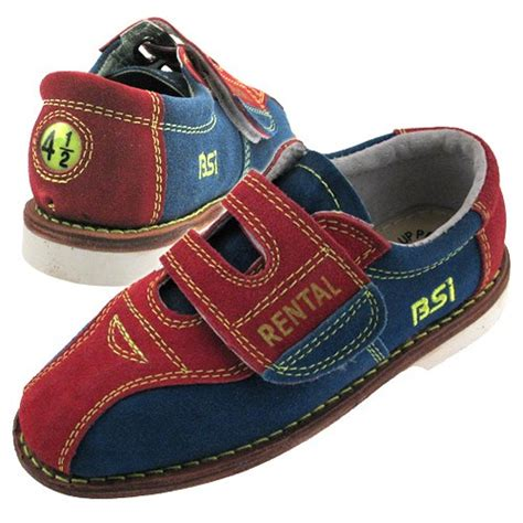 rent shoes bsi boys suede cosmic rental shoe bowling shoes free