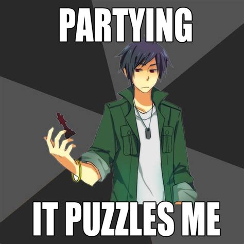 Introvert Meme - intj meme intj stuff pinterest intj memes and concerts