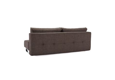 best sofa beds for everyday use best sofa bed for everyday use la musee com